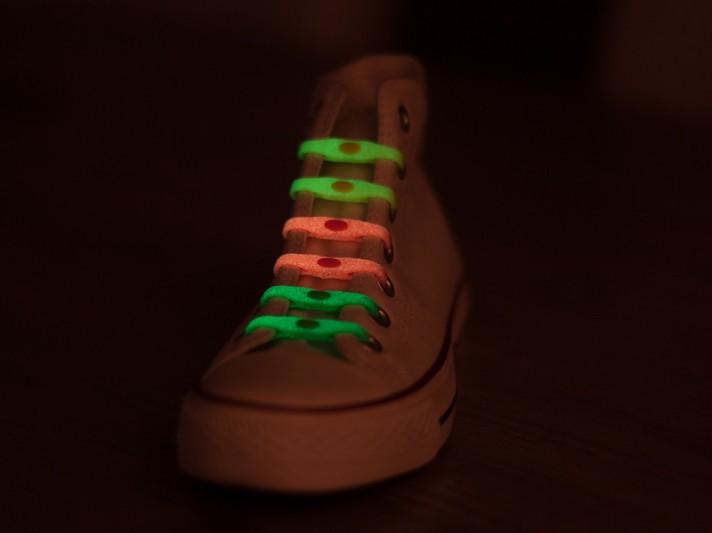 Shoeps-Glow-Real