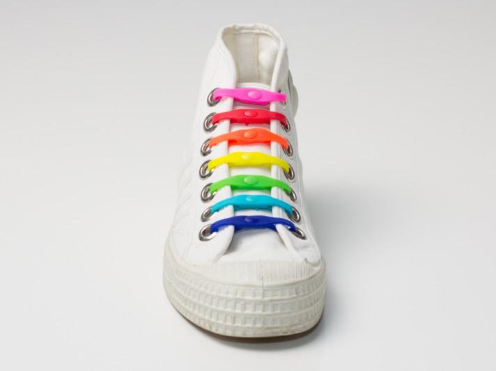 Shoeps-Mix-prev