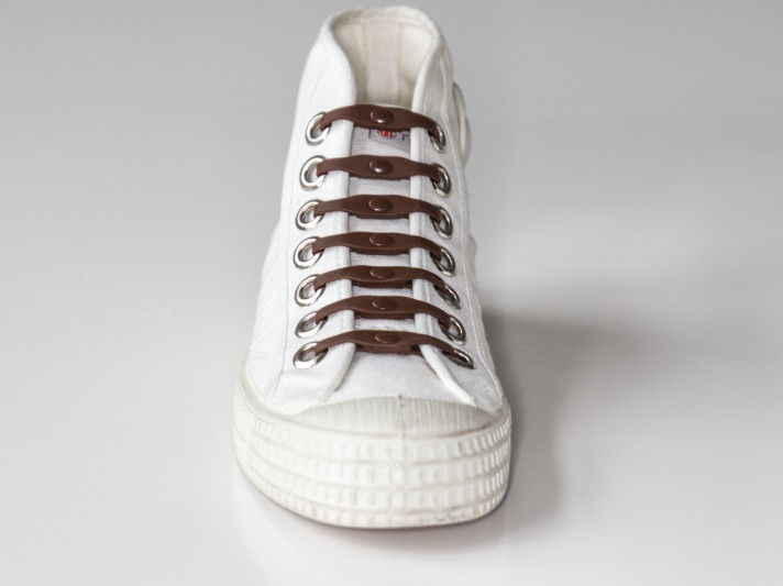 Shoeps-brown-prev